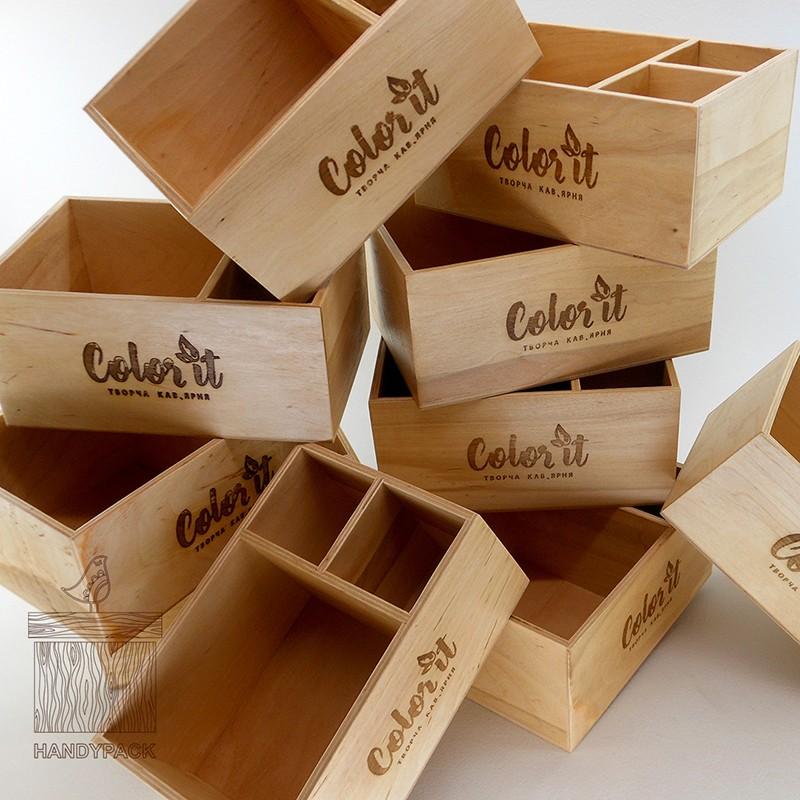 kolorit1