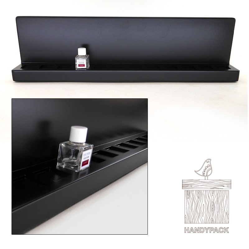 парфюммер800_800_2
