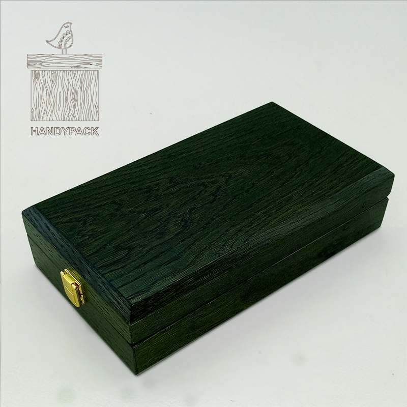 800_800_зеленый